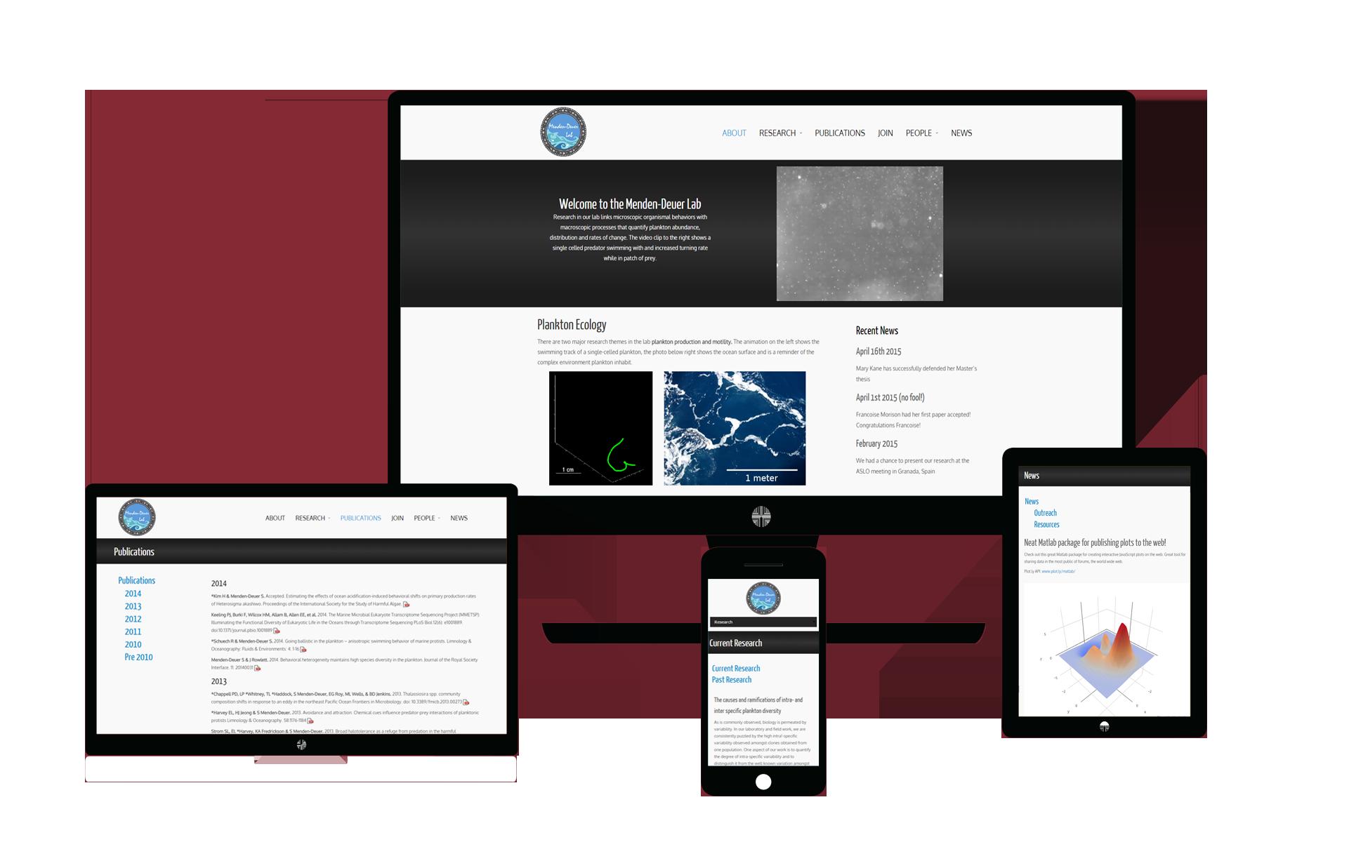 SMD-Featured-Portfolio-Redesign